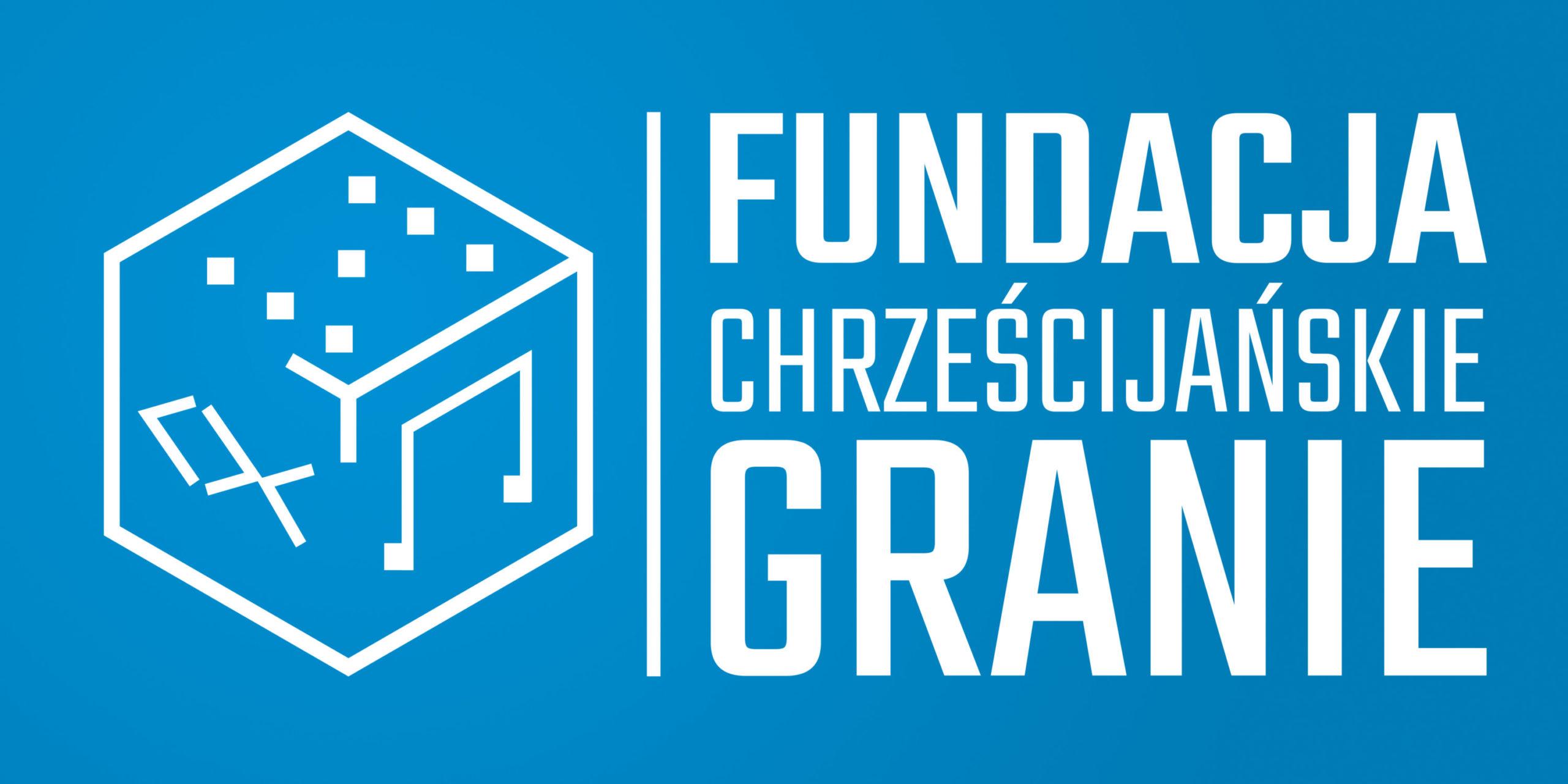 fundacja_chg_logo (2)